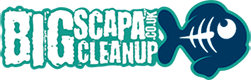 Big Scapa Cleanup